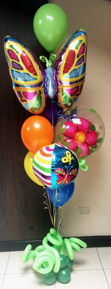$67.98 Fort Lauderdale balloons delivery http://www.flowerandballoonsdelivery.com/  balloons supply same day delivery balloon sale Broward balloon Boca Raton Hollywood Sunrise Plantation balloon shop Miami South Florida  Gifts #Fortlauderdale #bocaraton #hollywood #miami #balloondecor #balloondelivery #balloonbouquet #balloonshop #balloonsonline #balloonstore #fortlauderdaleballoondelivery #browardballoondelivery #south #florida #balloon #delivery #jumboballoons #giantballoons…