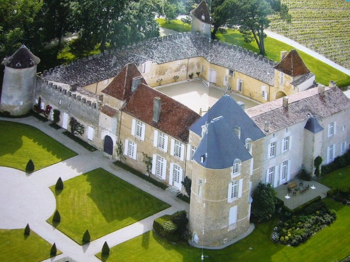 532 best Environs de Bordeaux France images on Pinterest Bordeaux