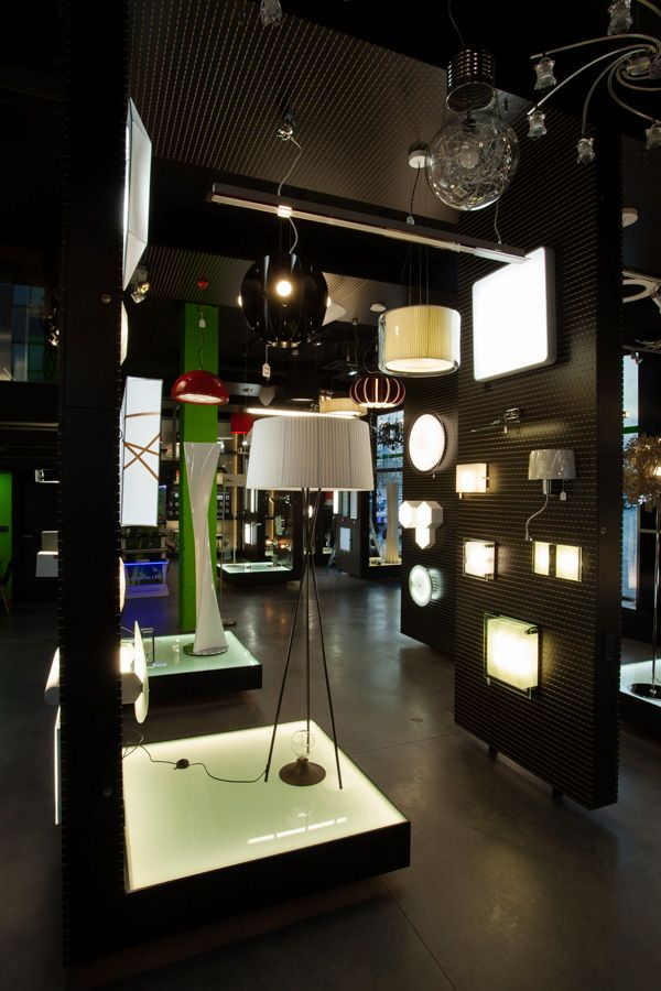 10 best urban lighting who are we images on pinterest - Iluminacion bilbao ...