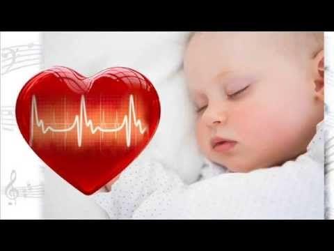 Tlukot srdce - Bílý šum