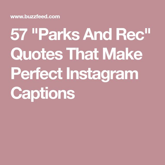 The 25+ best Parks and rec quotes ideas on Pinterest   Leslie ...