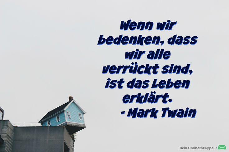 ohne Worte :) http://meinonlinetherapeut.de/