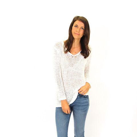 RIBBON KNIT – Boutique Online Fashion Clothing Store | Marshmellow