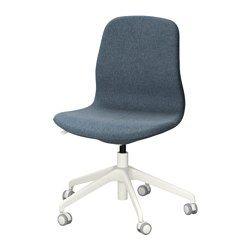 Sedie ergonomiche da ufficio - IKEA