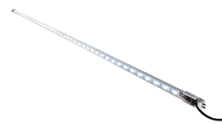 Best 25 Fluorescent Lamp Ideas Fluorescent