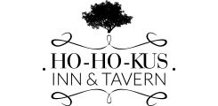 Oktoberfest at Ho-Ho-Kus Inn & Tavern – Ho-Ho-Kus, NJ – Sept 21-25, 2016