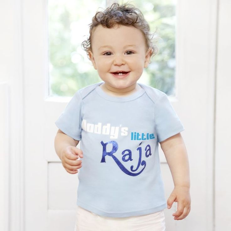 Ruby Rani Beautiful Indian Baby Clothes Outfits