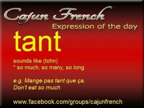 318 best cajun images by julie lee on pinterest cajun french cajun french french creole french slang french sayings foreign languages french language louisiana room posters birth m4hsunfo