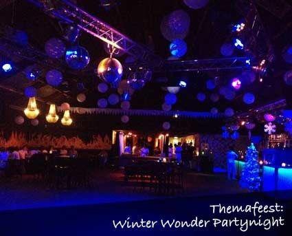 Locatie   Vrijgezellenfeesten   Bedrijfsuitjes   Groepsuitjes   Themafeesten   restaurants   Holland Evenementen Groep