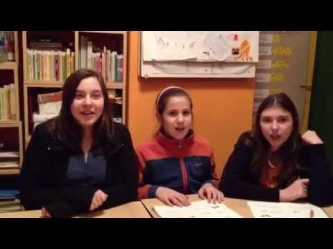 Whispering carols : ))))))) - YouTube