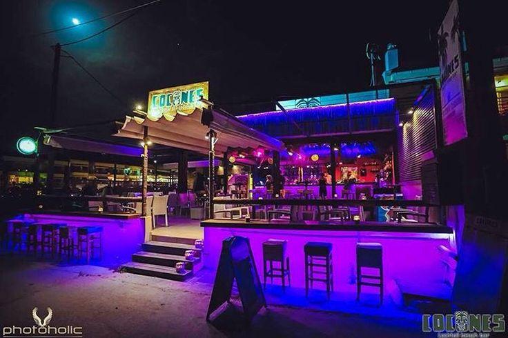 30 days until Opening 2017!  #cocones_beachbar #cocones #cocktails #summervibes #summer #opening_2017 #polychrono #chalkidiki