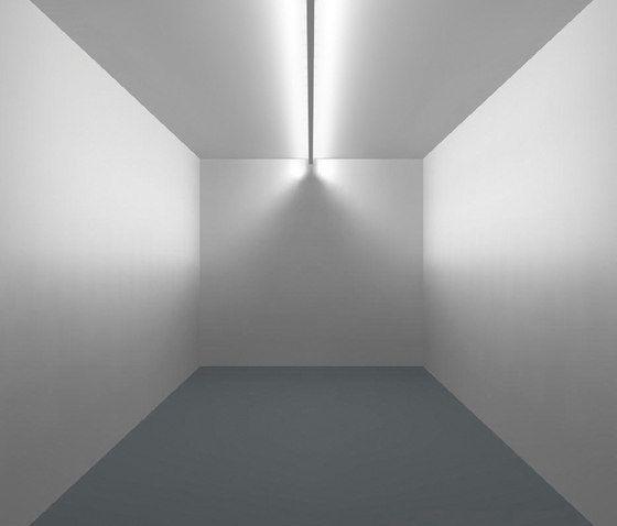 20 best Lighting (Store, Office) images on Pinterest Lighting