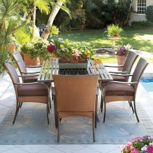 I want itOutdoor Dining, Mothers Day, Outdoor Living, Dinette Sets, Bella Raffia, Homedecor Com, Decor Resources, Dining Sets, Dreams Outdoor