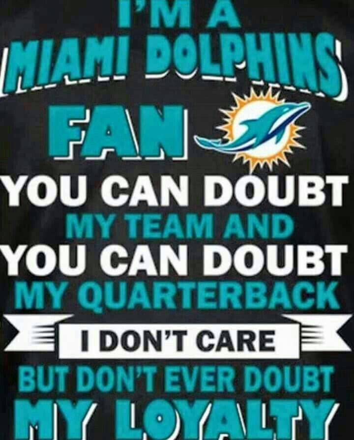 Fins 4 life https://www.fanprint.com/licenses/miami-dolphins?ref=5750