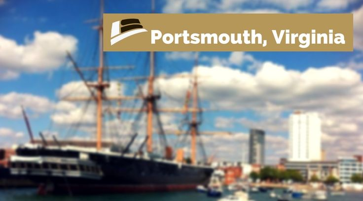 Work as a civilian and help the U.S. Navy in Portsmouth, Virginia! Multiple openings: Registered Nurses, Nurse Practitioners, MRI Techs, Ultrasound Techs and more!! Send your resume to careers@loyalsource.com  #Ultrasound #MRI #RN #NP #NICU #Neonatal #Portsmouth #Navy #Jobs #FamilyPractice
