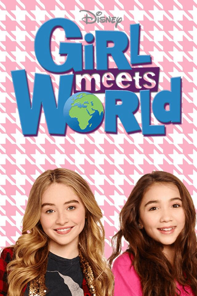 katie girl meets world actress Relationships alyssa jirrels has had no other relationships that we know of about alyssa jirrels is a 17 year old american actress born on 13th august, 2000 in california, usa, she is famous for mech x-4, girl meets world.