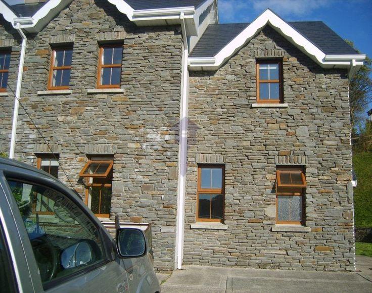 Pre Purchase Property Survey in Cork