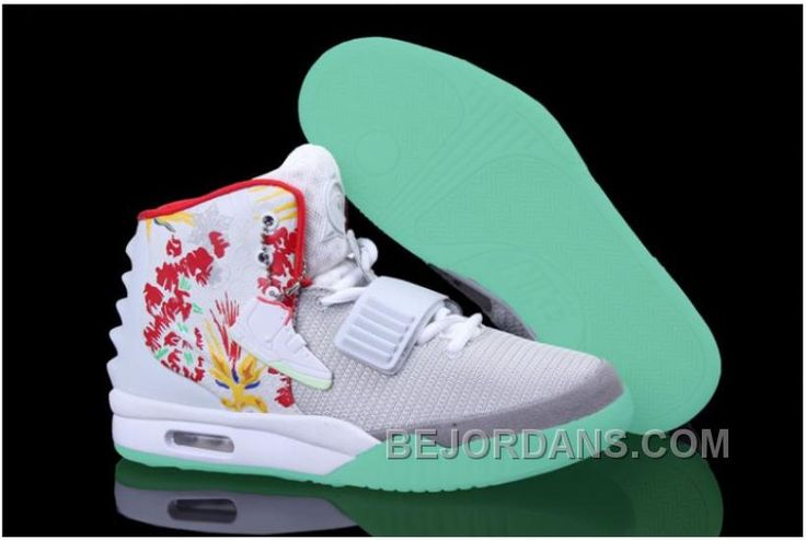 http://www.bejordans.com/free-shipping-6070-off-nike-air-yeezy-2-black-and-white-progress-texas-rened.html FREE SHIPPING! 60%-70% OFF! NIKE AIR YEEZY 2 BLACK AND WHITE PROGRESS TEXAS Only $85.00 , Free Shipping!