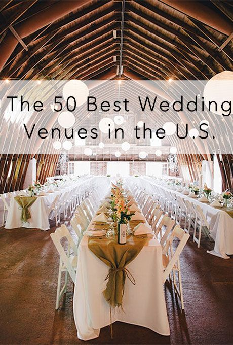 54 best images about millcreek barns barn wedding michigan for Honeymoon spots in michigan