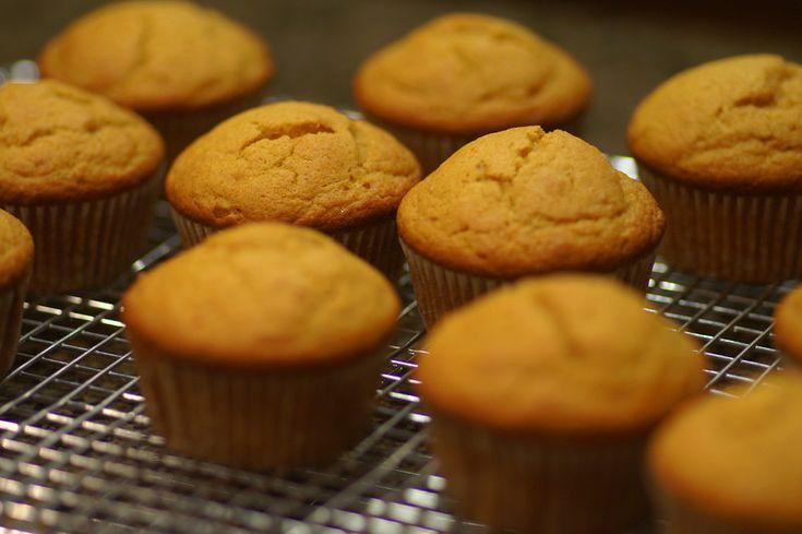 feta muffins pumpkin spice muffins pumpkin doughnut muffins pumpkin ...