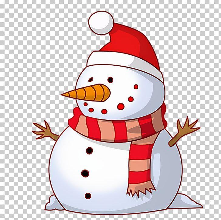 Snowman Png Snowman Snowman Png Free Png