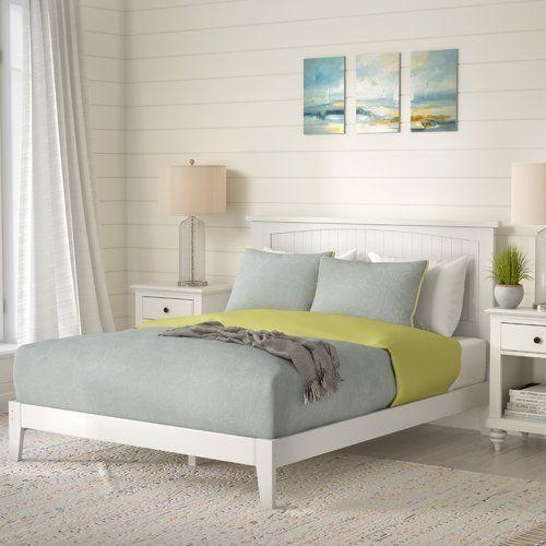 Bedroom Chest Unfinished Wood Furniture King Bed Furniture