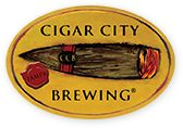 Cigar City Brewing. Their beer is amazing and brewed right here in Tampa. The…