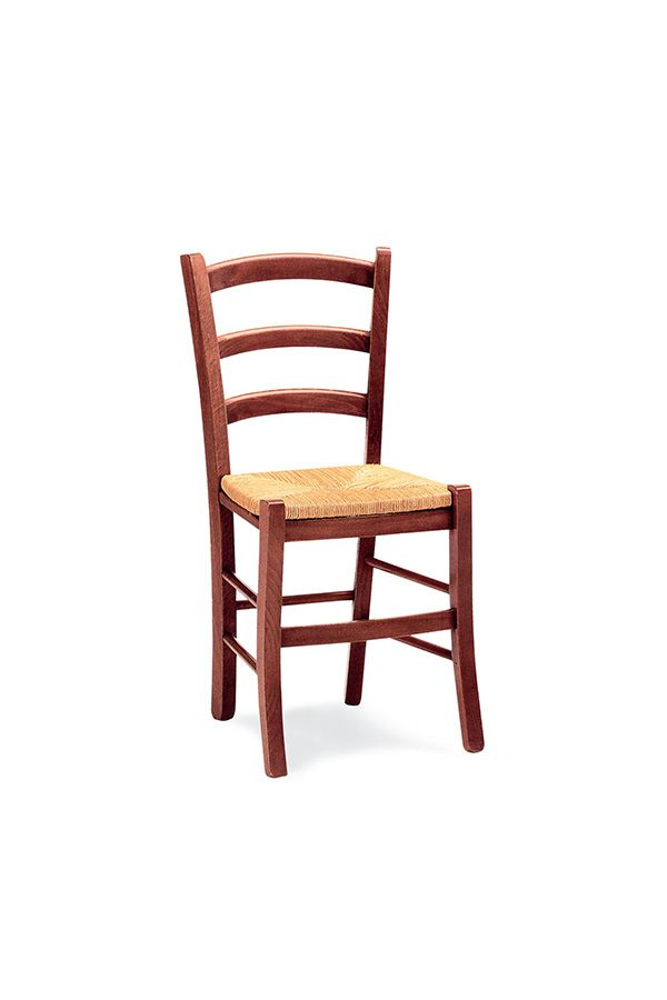 Sedia In Legno Roma (con immagini) | Sedia legno, Legno, Sedie