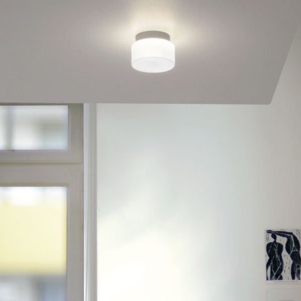 Oros Modern Ceiling Light