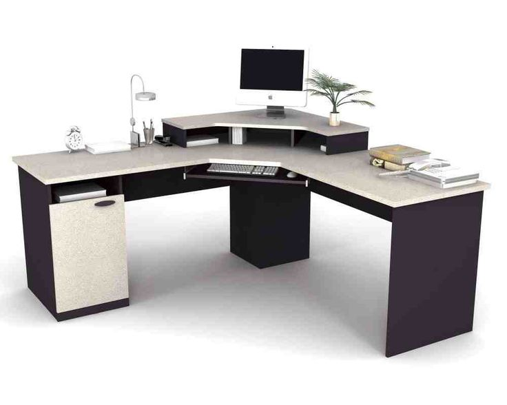 best 25+ ikea gaming desk ideas on pinterest | ikea study table