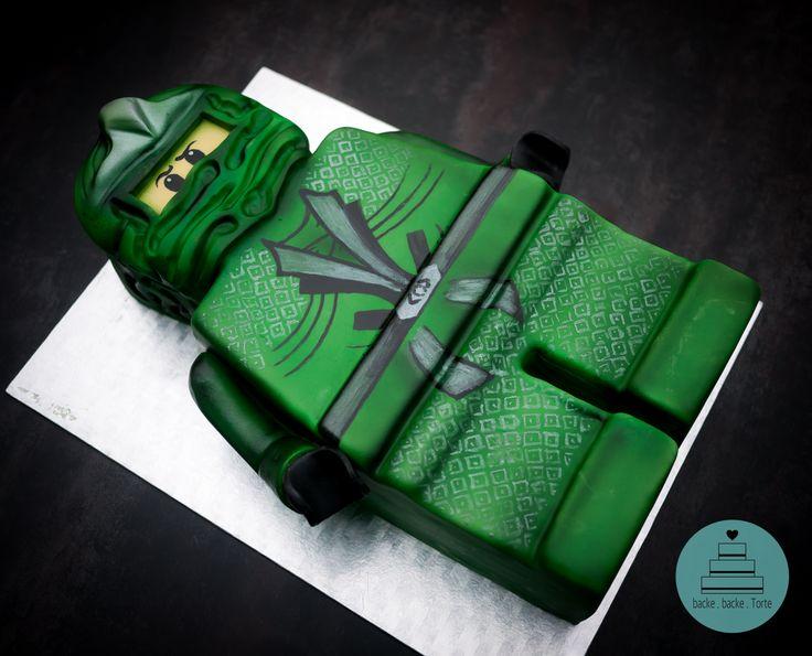 die besten 25 ninjago kuchen ideen auf pinterest lego mann kuchen lego kuchen und lego. Black Bedroom Furniture Sets. Home Design Ideas