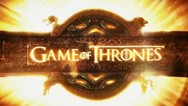 Game Of Thrones: 8 prequel spin-off directions