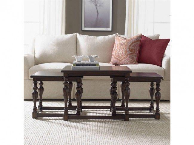 53 best Hooker Furniture Favorites images on Pinterest