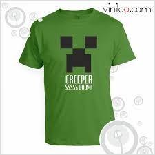 camisetas gráficas - بحث Google