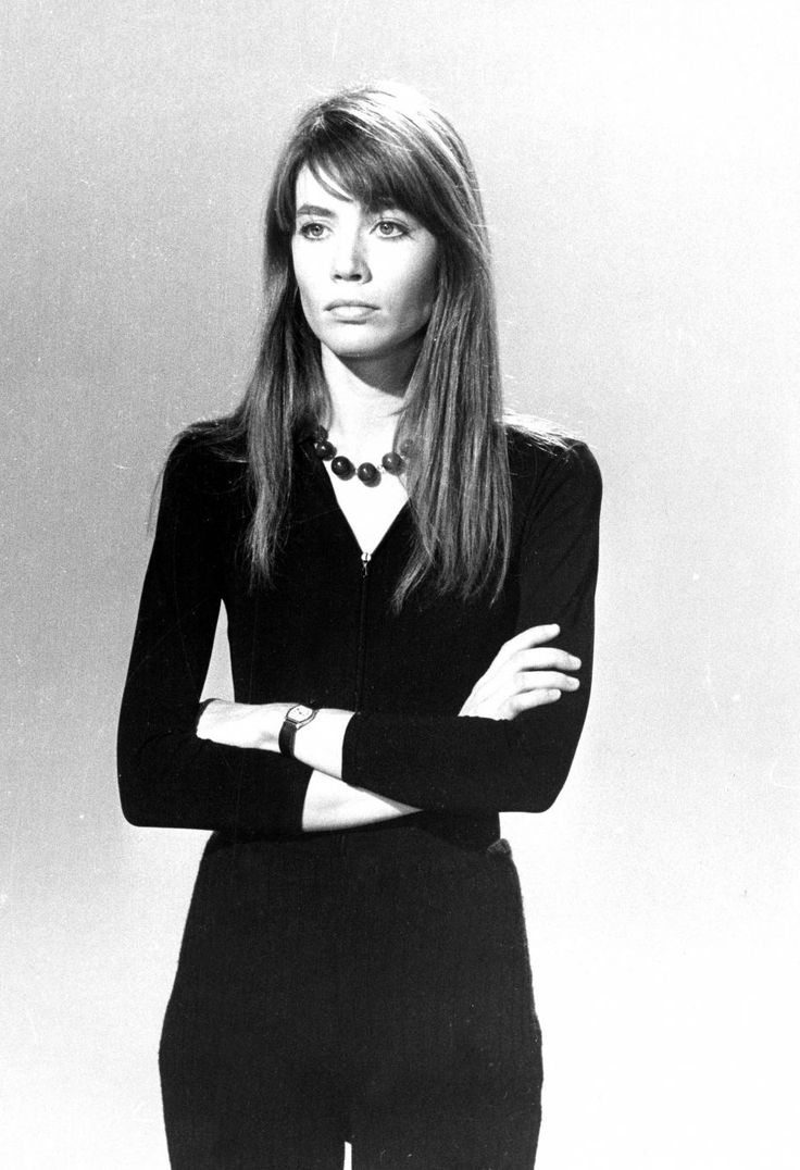 1000 images about francoise hardy on pinterest