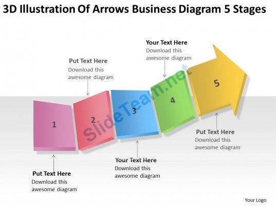 367 best Advertising Powerpoint Templates Diagrams Slides images - process flow diagram template