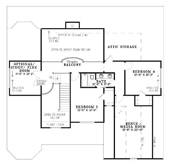 Shameless gallagher house layout