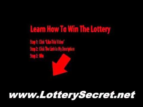 Secrets To Winning The Lottery: How To Pick CANADA 649 LOTTERY Numbers - http://LIFEWAYSVILLAGE.COM/lottery-lotto/secrets-to-winning-the-lottery-how-to-pick-canada-649-lottery-numbers/