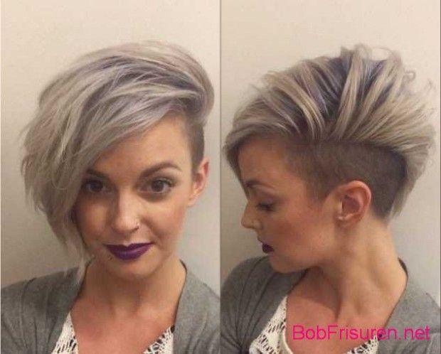 undercut frisuren frauen #undercut #frisuren #frauen #frauenfrisuren #frisuren2016 #shorthairstyles #kurzhaarfrisuren #shorthair #shorthairstyles2016 #women #hair #hairstyles2016 #beauty