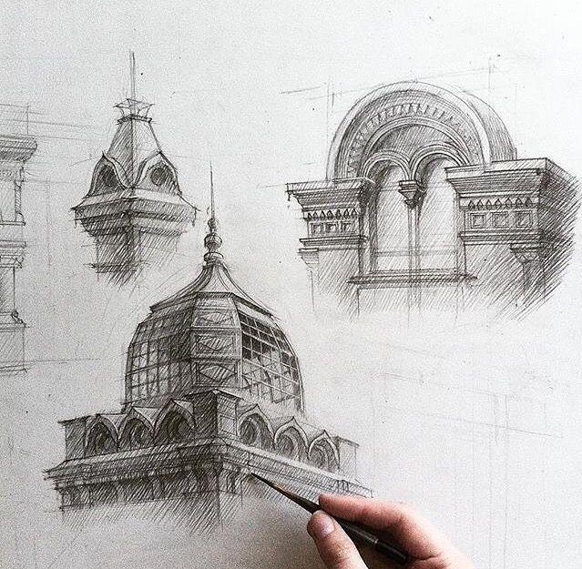 235 best dessin images on Pinterest Drawing techniques, To draw - dessiner sa maison en ligne