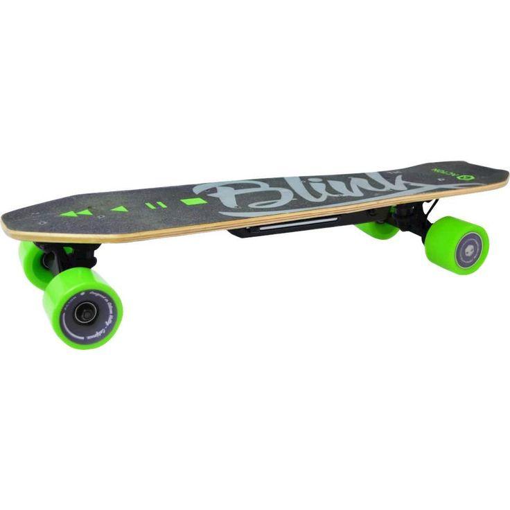 17 Best Ideas About Electric Skateboard On Pinterest