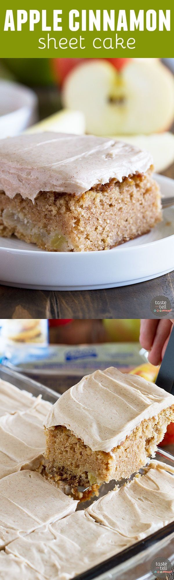 Blechkuchen   – Super Cakes