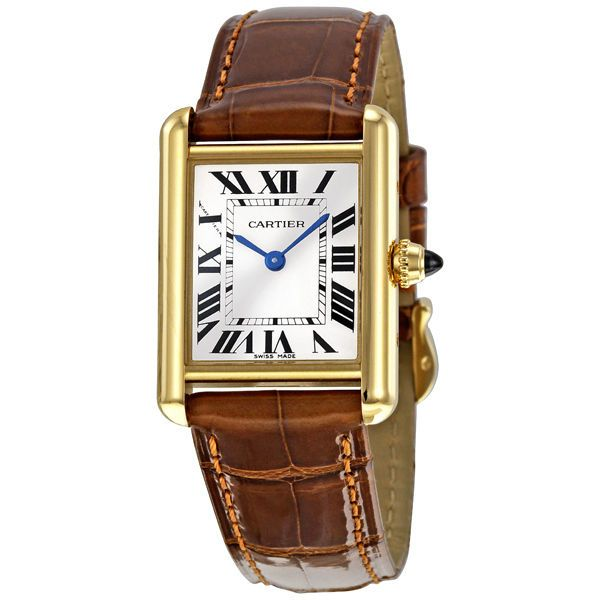 72 best Classic-looking watches images on Pinterest ...