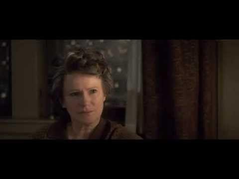 『ローザ・ルクセンブルグ』のマルガレーテ・フォン・トロッタ監督と、主演のバルバラ・スコヴァが再び手を組んだ感動の歴史ドラマ。ドイツで生まれ、第2次世界大戦中にナチスの収容所から逃れてアメリカに亡命した哲学者ハンナ・アーレントの不屈の戦いを描く。彼女の親友役を『アルバート氏の人生』のジャネット・マクティアが好演。信...