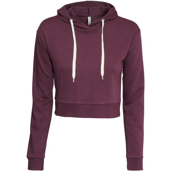 25  cute Purple hoodies ideas on Pinterest | Women's sweatshirts ...