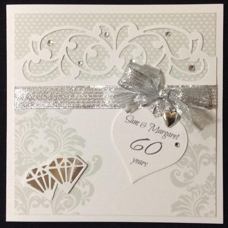 60 Happy Anniversary Quotes To Celebrate Your Love: 1000+ Ideas About Marriage Anniversary Cards On Pinterest