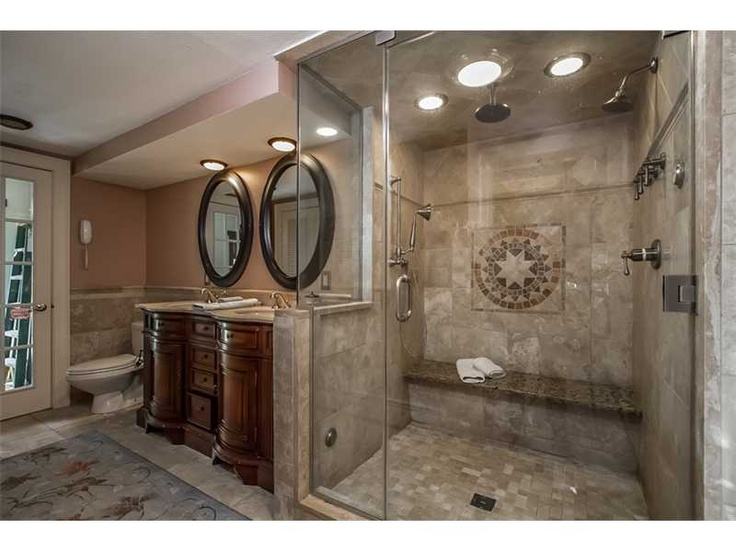 57 Best Home Bathroom Designs Images On Pinterest Bathroom Home Ideas And For The Home