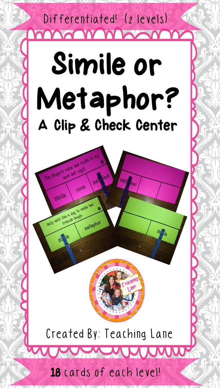 worksheet What Is A Metaphor Math Worksheet all grade worksheets what is a metaphor math worksheet best 25 similes and metaphors