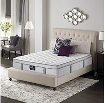 Best 25 California King Mattress Ideas On Pinterest