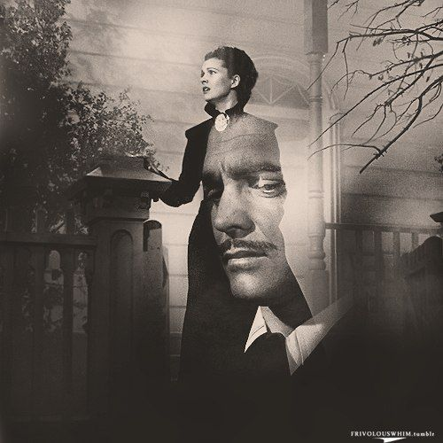 1000 images about gwtw on pinterest gone with the wind for Who played scarlett in gone with the wind